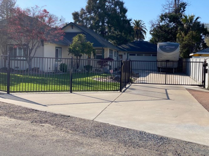 13263 Locke Road, Lockeford, CA 95237