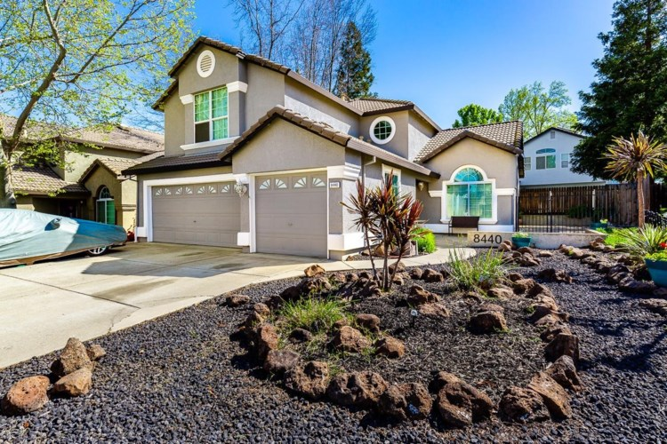 8440 Rimstone Place, Antelope, CA 95843