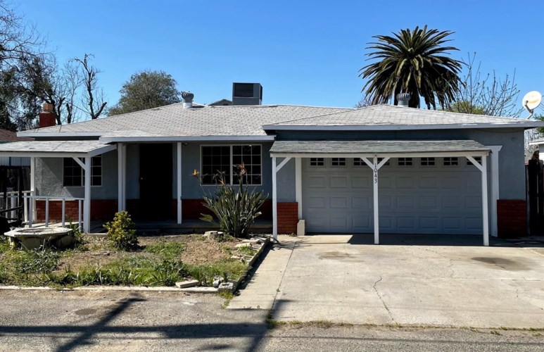 1043 Jay Street, Olivehurst, CA 95961