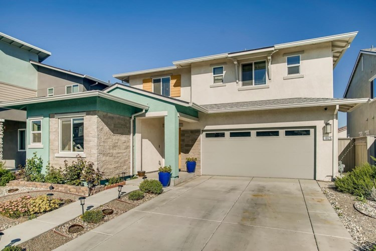 1825 Ball Drive, Woodland, CA 95776