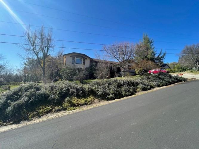 11745 Bluebird Court, Auburn, CA 95602