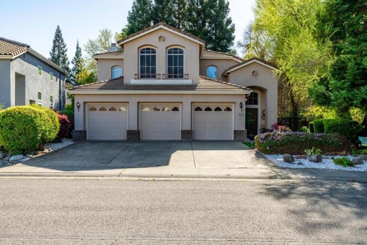3220 Camelot Drive, Rocklin, CA 95765