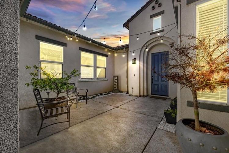 11913 Pyxis Circle, Rancho Cordova, CA 95742