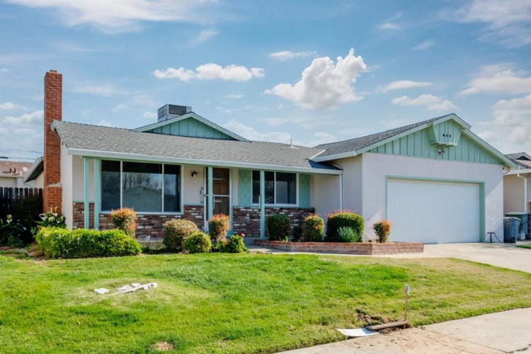 1135 Rideout Way, Marysville, CA 95901