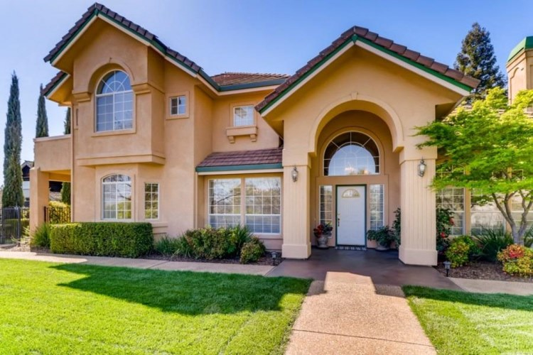 1742 Santa Maria Way, El Dorado Hills, CA 95762