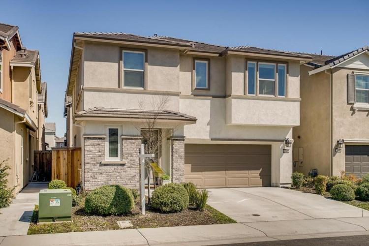 1662 Lion Street, Rocklin, CA 95765