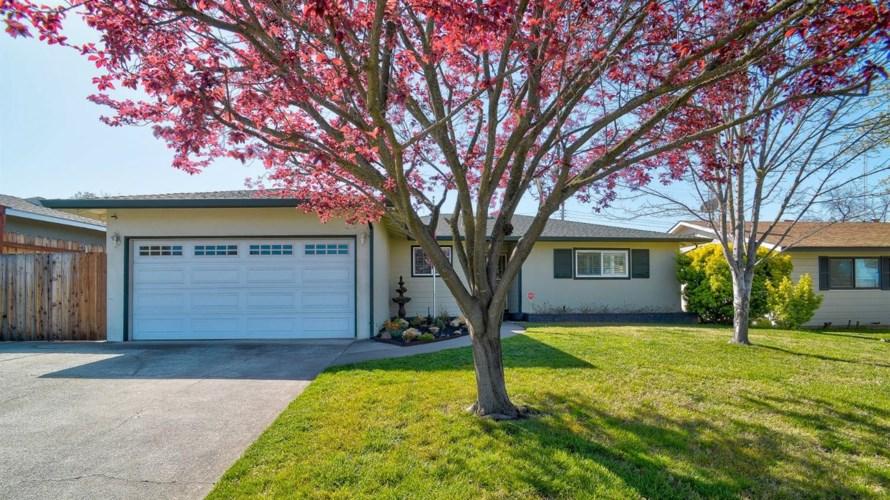 5212 Rambler Way, Sacramento, CA 95841