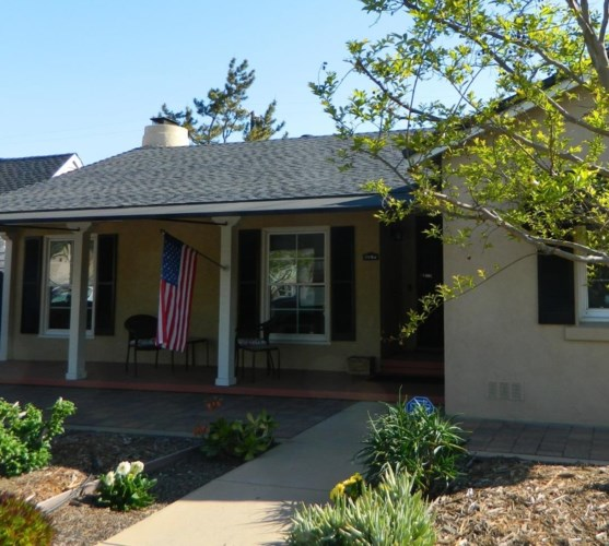 2904 Bonnie Lane, Stockton, CA 95204