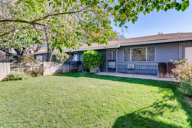 4055 Oakmont Drive, Shingle Springs, CA 95682