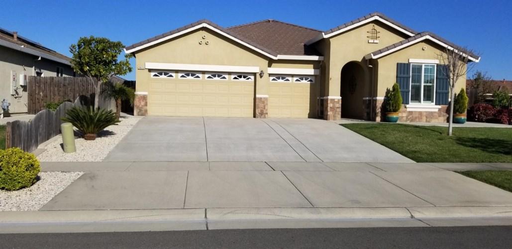 5623 Stonehaven Drive, Marysville, CA 95901