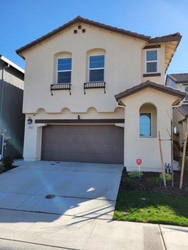 9046 Albarino Way, Sacramento, CA 95829