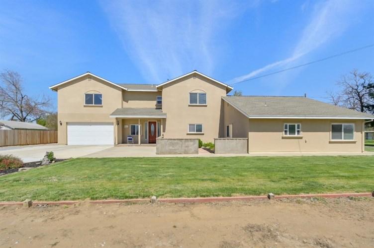4125 Glidden, Yuba City, CA 95993