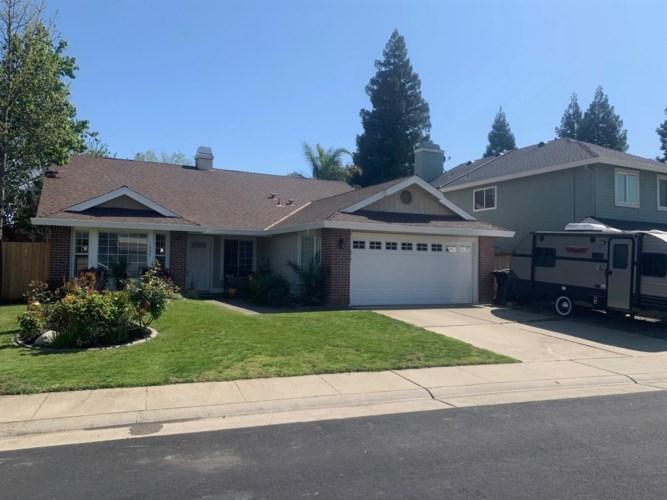 1505 Deerfield Circle, Roseville, CA 95747