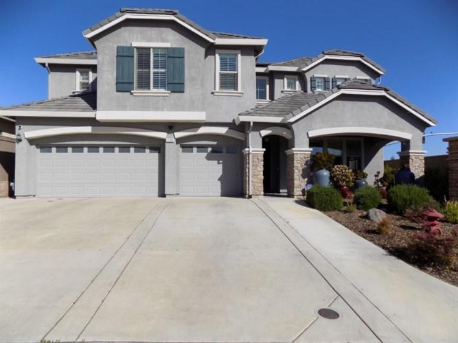 1500 Syracuse Drive, Rocklin, CA 95765