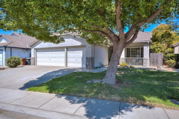 8831 Silverberry Avenue, Elk Grove, CA 95624