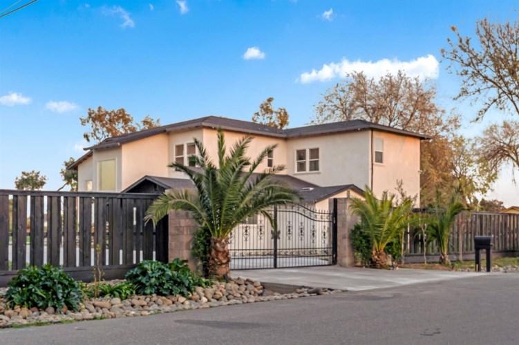 8255 Short Road, Sacramento, CA 95828