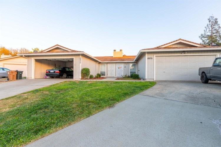 8970 Laguna Vista Court, Elk Grove, CA 95624