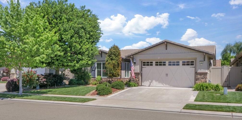 2328 Fawnwood Lane, Manteca, CA 95336