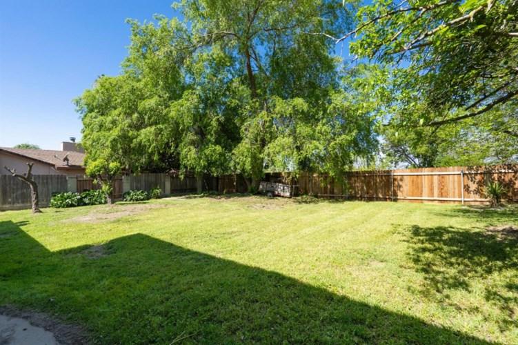 5843 Revelstok Drive, Sacramento, CA 95842