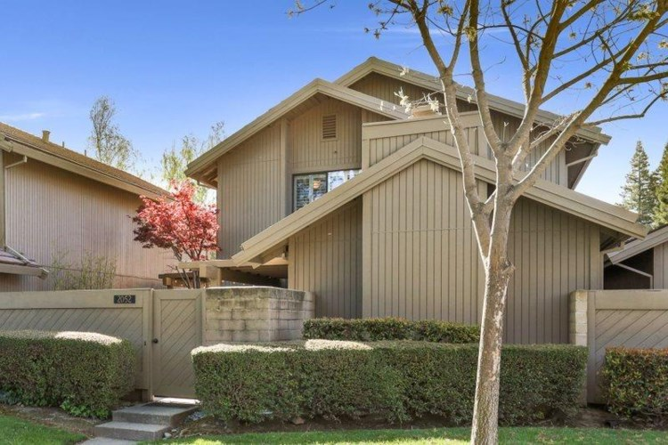 2052 Promontory Point Lane, Gold River, CA 95670