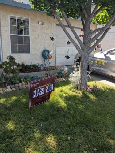 1439 Vine Circle, Atwater, CA 95301