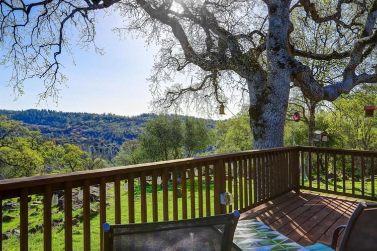 18245 Mountaintop Lane, Grass Valley, CA 95949