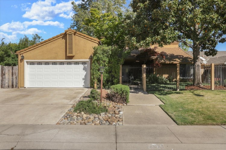 3628 Wood Duck Circle, Stockton, CA 95207