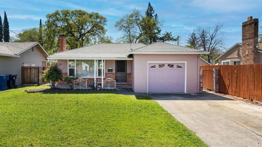 3428 Douglas Street, Sacramento, CA 95838