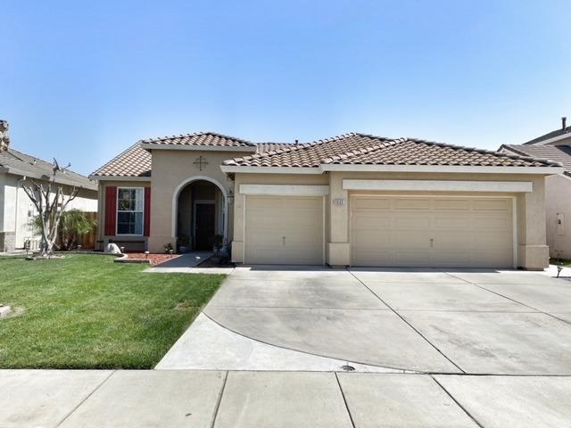 4660 N Olive Avenue, Turlock, CA 95382