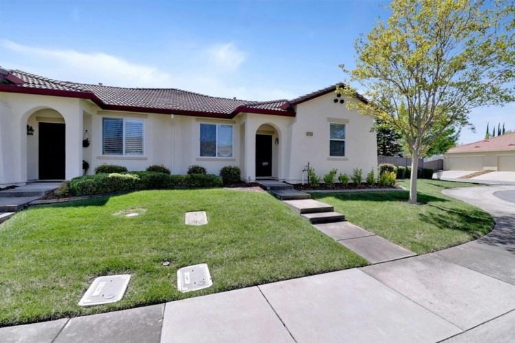 2389 Cotterdale Alley, Sacramento, CA 95835