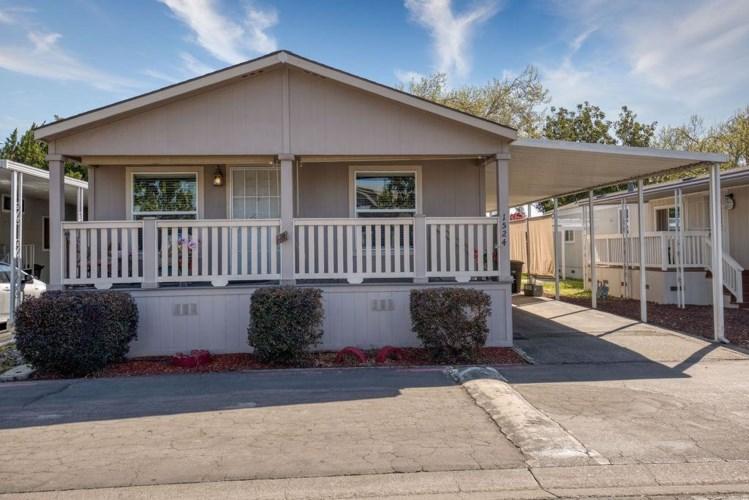 1524 Playground, Modesto, CA 95355