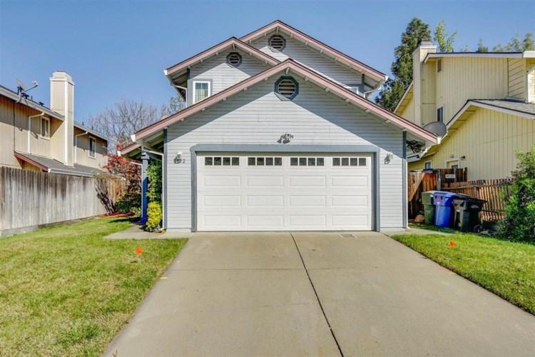 8322 Benjamin Drive, Antelope, CA 95843