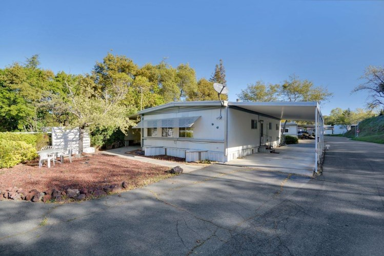 1750 Sunset Drive, Newcastle, CA 95658
