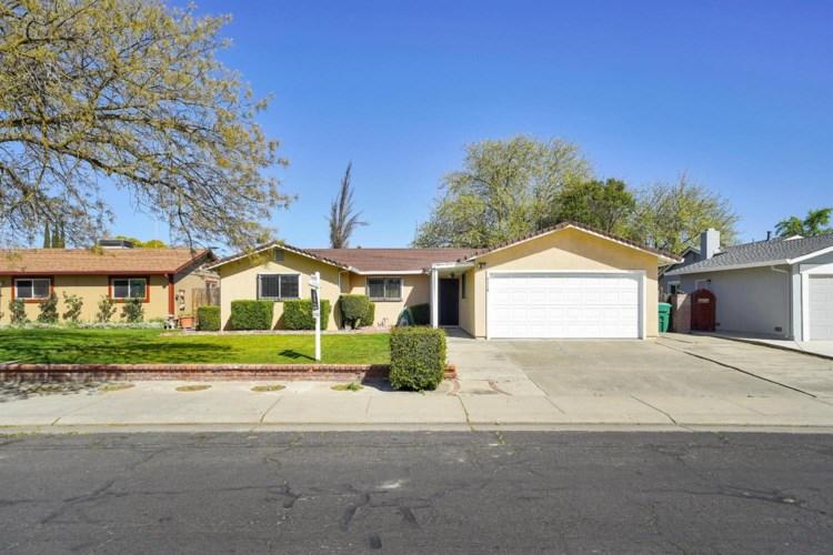 9118 Caywood Drive, Stockton, CA 95210