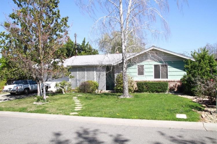 1838 Ceres, Sacramento, CA 95864