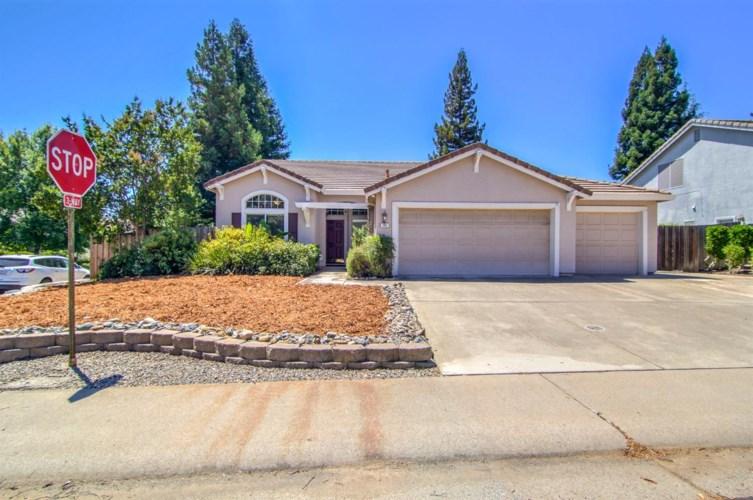 160 Briggs Ranch Drive, Folsom, CA 95630