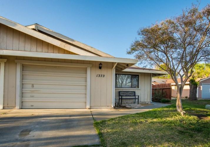 1373 Echo Place  #P, Woodland, CA 95776
