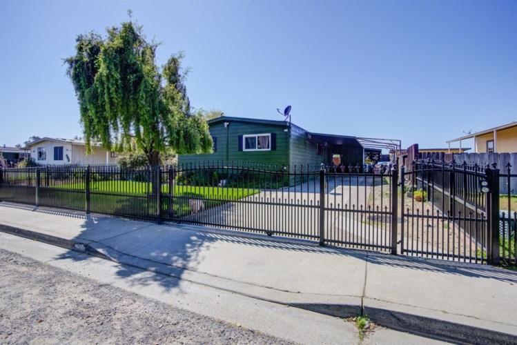 6289 Monica Way, Winton, CA 95388