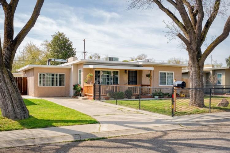 321 Oakshire Avenue, Modesto, CA 95354