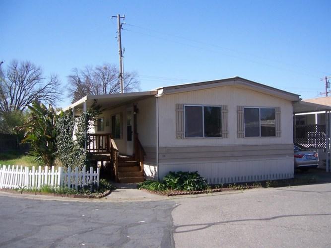 417 Westacre Road  #25, West Sacramento, CA 95691