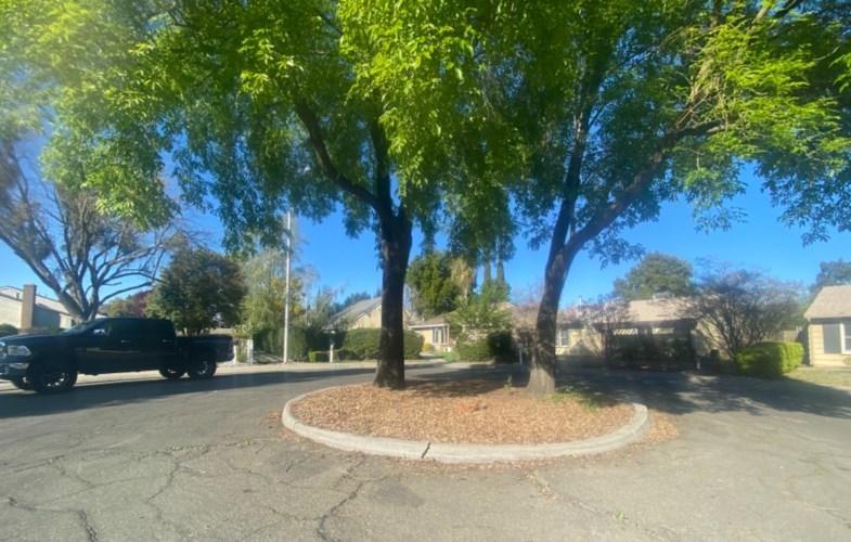 7020 Germanna Court, Stockton, CA 95219