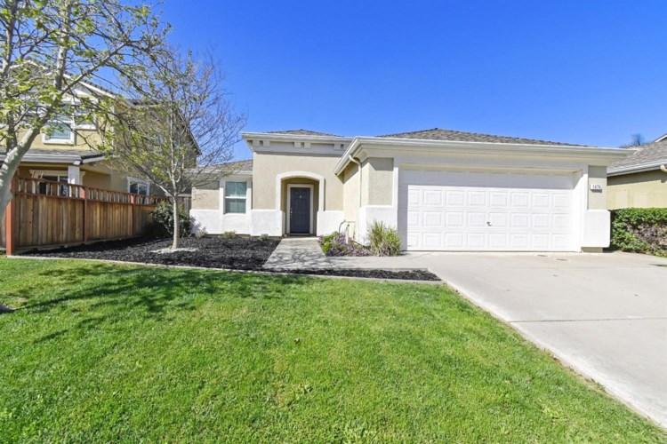 1474 GARNET, Plumas Lake, CA 95961