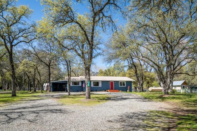 4210 Val Verde Road, Loomis, CA 95650