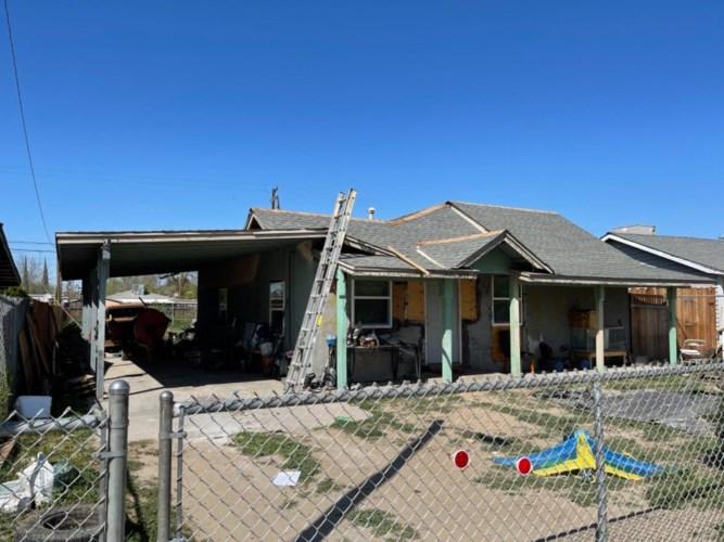 813 Parklawn Avenue, Modesto, CA 95358