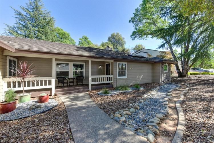 6401 Agua Vista, Rancho Murieta, CA 95683