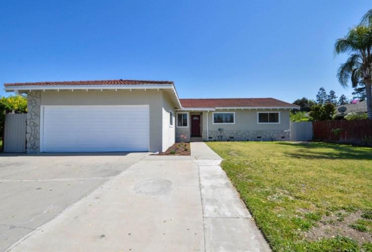 2021 Rochelle Avenue, Turlock, CA 95382