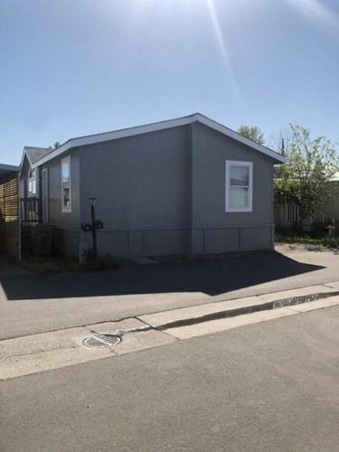 3109 W McKinley  #28, Fresno, CA 93722