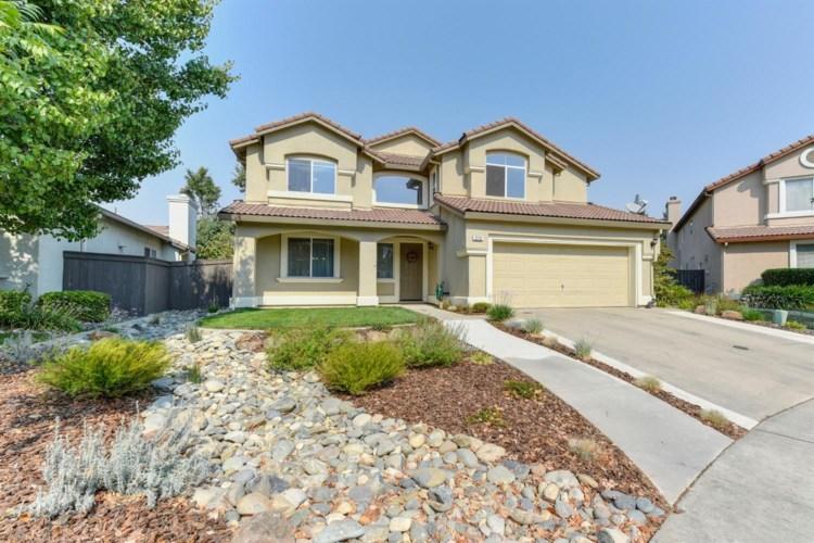 210 Eastbrook Circle, Sacramento, CA 95835
