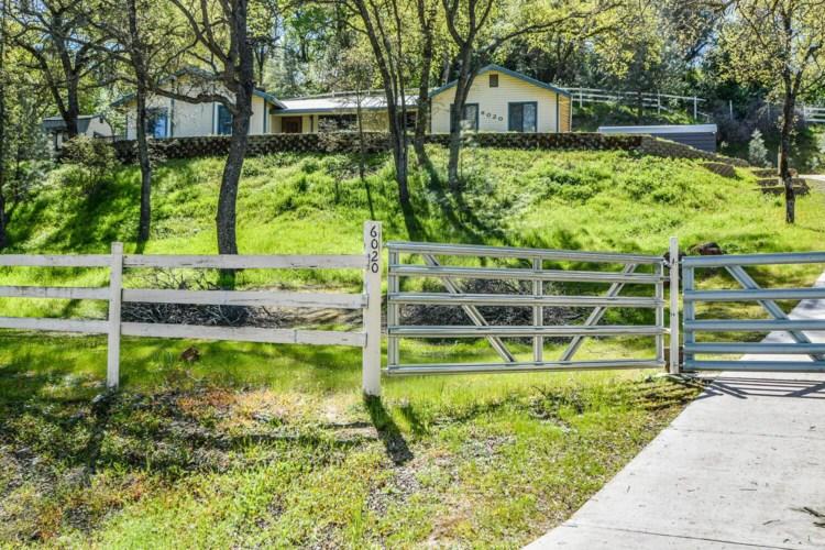 6020 Garner Place, Valley Springs, CA 95252