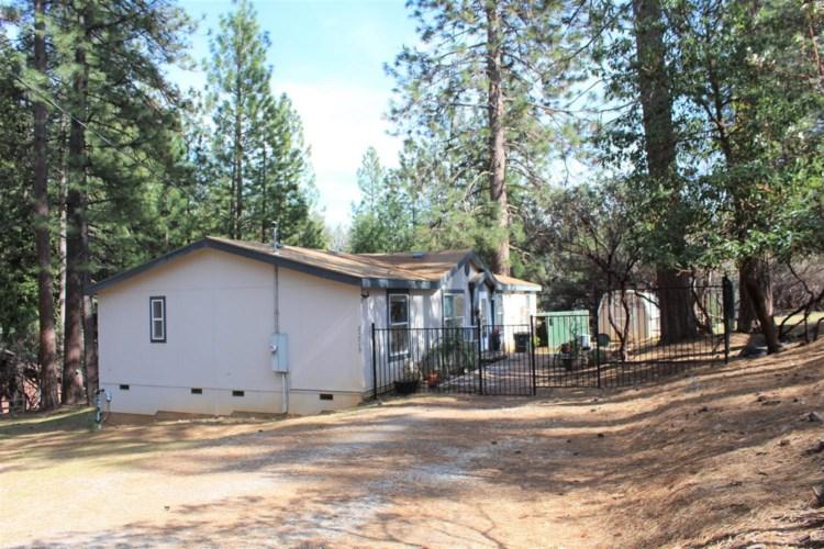25713 Alta Vista Court, Pioneer, CA 95666